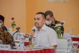 Komisi III DPR minta Polri usut