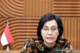 DJP dan Peruri diminta pastikan keamanan data pengguna e-materai