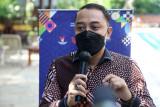 Wali kota: Perekonomian Surabaya bergerak disertai prokes pengetatan