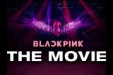 Ini jadwal tayang 'BLACKPINK The Movie'
