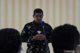 Pangkalan Udara TNI AU El Tari di Kupang tetap jadi pangkalan operasi