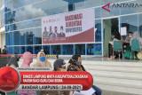 Dinkes Lampung minta daerah alokasikan vaksin bagi guru dan pelajar