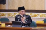 Riau alami inflasi sebesar 0,19 persen