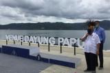 PON Papua - Pemprov harus tuntaskan status kepemilikan arena dayung PON XX