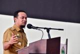 Plt Gubernur Sulsel: Peningkatan ekspor percepat upaya pemulihan ekonomi