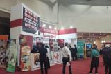 Indonesia dorong pembentukan komisi dagang bersama Mesir