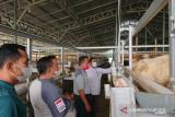 Camat Hamparan Perak apresiasi sentra ternak Dompet Dhuafa Waspada