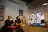 Wali Kota Makassar dorong konsumsi kopi untuk tumbuhkan ekonomi UMKM