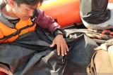 Nelayan kembali temukan mayat di perairan Sumalata Gorontalo