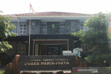 Dinas Pariwisata Bantul masih perjuangkan sertifikasi CHSE pariwisata bagi desa wisata