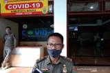 Satpol PP Bantul tertibkan izin pergudangan antisipasi gudang obat ilegal