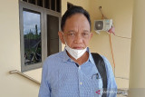 Komisi I DPRD Barsel minta masyarakat hindari pinjol ilegal