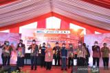 Pertamedika target RSKOJ Makassar beroperasi pada 2022