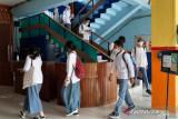 DPRD Sultra dukung program pengiriman mahasiswa ke Jerman