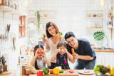 SIG peduli lingkungan gencarkan gerakan Mulai Berubah dari Dalam Rumah