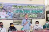 Pemkab Bogor berupaya tangani masalah sampah dari hulu