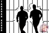Polres Gowa kejar tahanan kabur dari sel tahanan