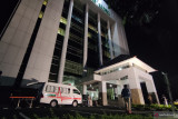 Kejati Sumsel kerahkan tim  dokter periksa kondisi Akhmad Najib