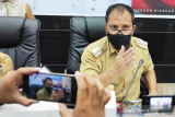 Wali Kota Makassar ajak pemuda kuatkan ideologi Pancasila