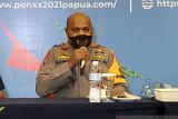 Masyarakat Papua antusias jadi tuan rumah PON XX