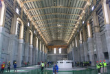 PLN: Bauran EBT telah capai 270 MW pada 2021