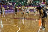 Kalahkan Bali 51-30, tim basket putri Jatim kunci puncak Pool X PON