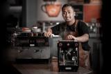 Ini inspirasi mesin kopi terjangkau untuk pemula