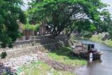 PUPR Mataram gencarkan normalisasi sungai cegah dampak musim hujan