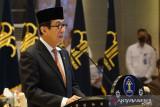 HDKD 2021 momentum peningkatan pelayanan publik
