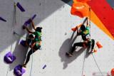 PON Papua - Gubernur Jatim berikan motivasi dan dukungan langsung kepada atlet