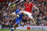 MU hanya bisa bermain imbang saat lawan Everton