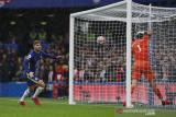 Chelsea di puncak klasemen Liga Inggris, usai kalahkan Southampton 3-1