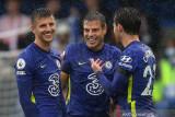 Chelsea ke puncak klasemen Liga Inggris usai kalahkan Southampton