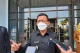 Tes antigen bagi penumpang kapal antar pulau tidak lagi berlaku