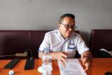 Tourism Malaysia berharap sektor pariwisata segera bangkit