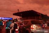 Tol Becakayu berlanjut warga Bekasi diminta antisipasi kemacetan