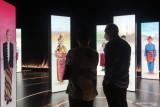 Mendag: Gelaran Expo 2020 Dubai titik balik pemulihan global