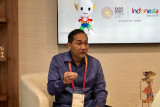 Mendag buka opsi Paviliun Indonesia menjadi pusat kenalkan karya UMKM