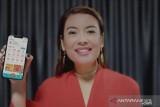Sigi Wimala beri tips dapat mobil lewat BNI Mobile Banking