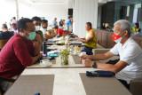 Plt Gubernur Sulsel undang Ganjar Pranowo hadiri Toraja Highland Festival