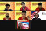 Tim mahasiswa Unhas raih medali emas ajang WICE 2021