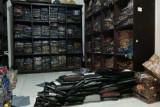 Kisah sukses Batik Ruzza Pekalongan tembus pasar ekspor