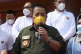 Arinal: Pemprov Lampung fasilitasi petani kopi olah biji kopi secara mandiri