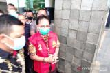 Kejati Sumsel agendakan ulang pemeriksaan  saksi Marwah M Diah terkait dana hibah