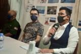 Pemkot Medan dapat dukungan dari Kementerian PUPR atasi banjir ROB