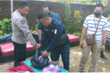 Polisi langsung selidiki keracunan massal di Takalar Sulsel