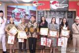 Direktur Bela Negara: Kaum milenial harus paham sejarah Indonesia