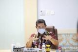 Wagub Kaltara : Industri Batik Bisa Gerakan Ekonomi Secara Nasional