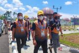 PON Papua - Atlet Kaltara Peraih Emas Bakal Dapat Bonus