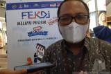 TPID Kepri ingatkan risiko inflasi pada Oktober 2021